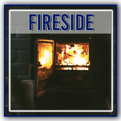 Plumbing Heating Fireside